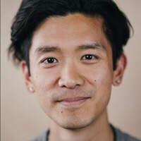 Edmund Tan