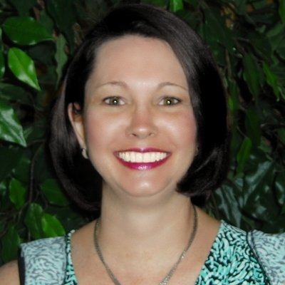 Paulette Kinnes