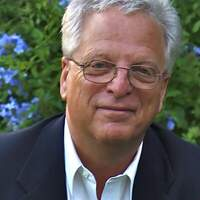 Arnold Mann