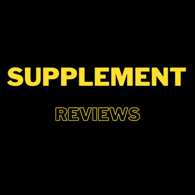 DP Whey Depot Fake   Whey depot Review   Depot Whey Protein