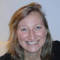 Katharine Strobos
