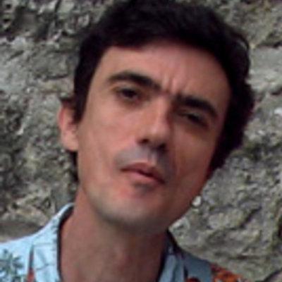 Adam Maguire