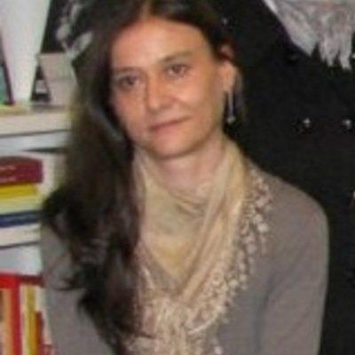 Sonia Dal Cason