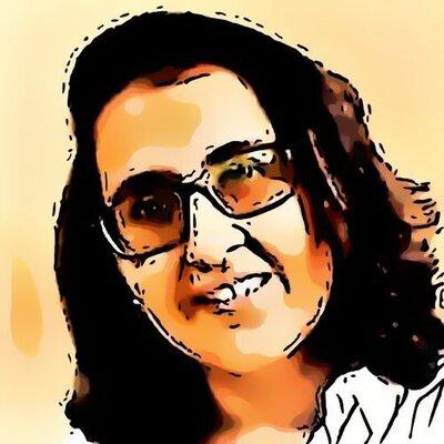 Shahinaz Ramly