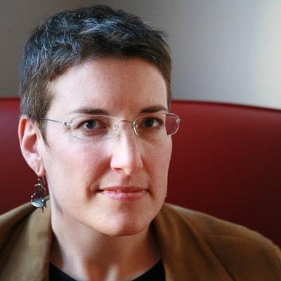 Natalie Danford