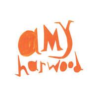 Amy Harwood