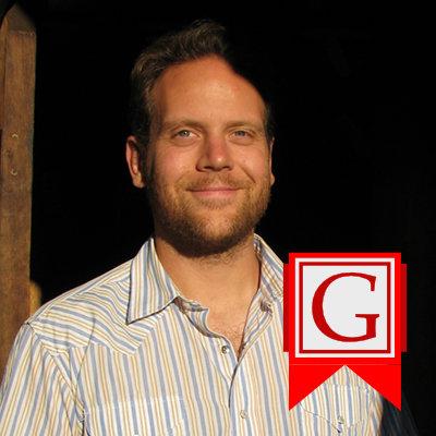 Phillip Gessert
