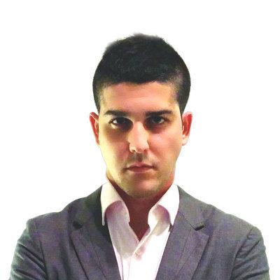 Raphael Maimon