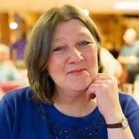 Sabine Muir