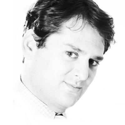 Ricardo Alcalde