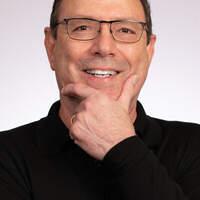 Robert Bencivenga