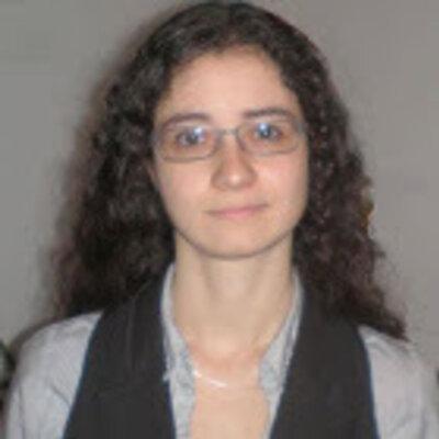 Diane Garo