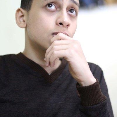 Hossam Kamel