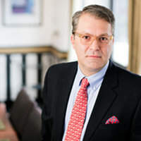 Gary Almeter