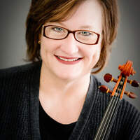 Ruth Meints