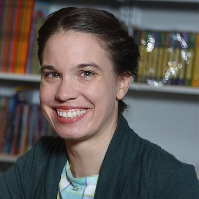 Emily Giglierano