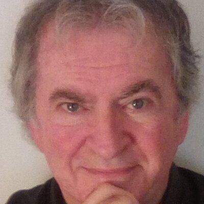 Larry Rosler