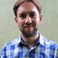 Colin Midson