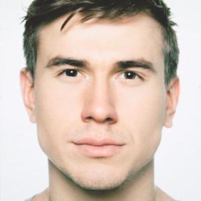 Antanas ForThisOnlyTime