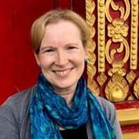 Diana Schaffter