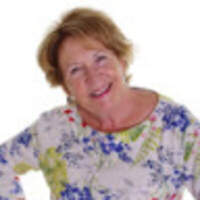 Mary McClarey