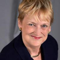 Mary Lippittt