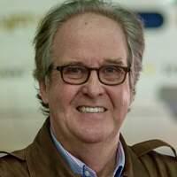 Richard Weston Smith