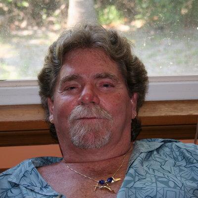 Michael Forbus