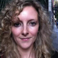 Jennifer Bowen Neergaard