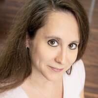 Michelle Walters