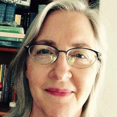 Patricia Heinicke