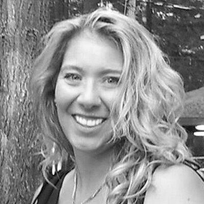Michelle Rene Goodhew