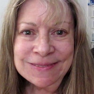 Bonnie Granat