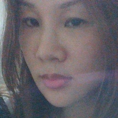 Diana Yeong