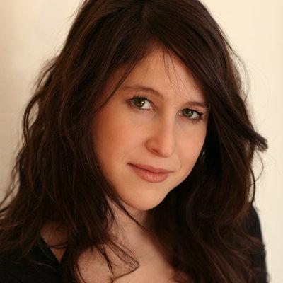 Yael Goldstein Love