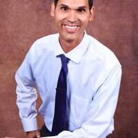 Antonio Rosario Ortiz