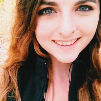 Lauren Mateer