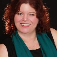 Melinda VanLone