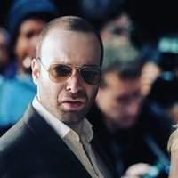 Alexander Karmios