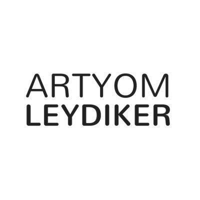Artyom Leydiker