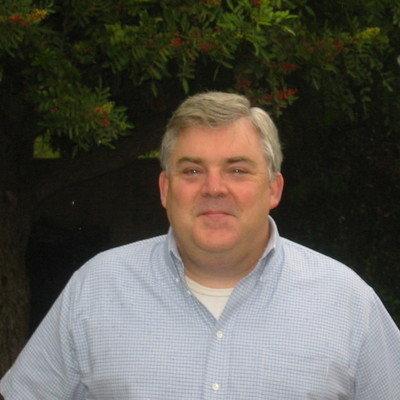 Michael W. Michelsen, Jr.