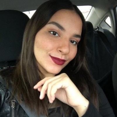 Stephanie Mesa, Editor in Seattle, WA, United States | Reedsy