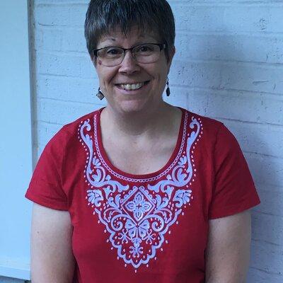 Linda Gaus