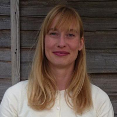 Sandra Friesen