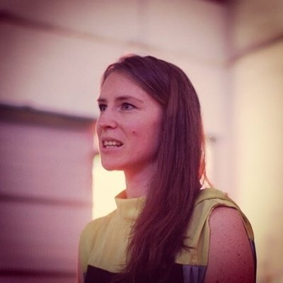 Tess Bartlett