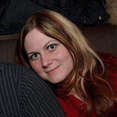 Sabrina Williams