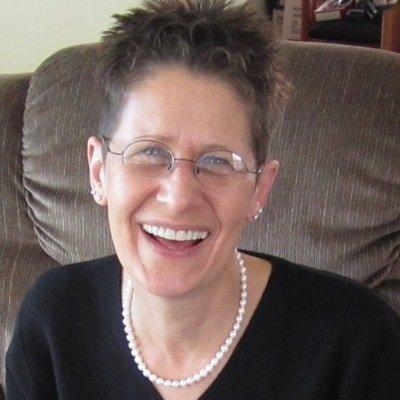 Susan Deemer