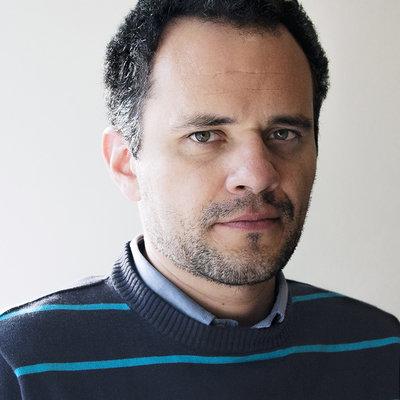 Adrian Puentes
