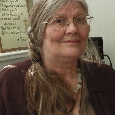 Laraine Hruby