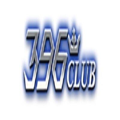[Image: 09554856bf96f4ca4bae43a5a5dda858e95797e3.jpg]